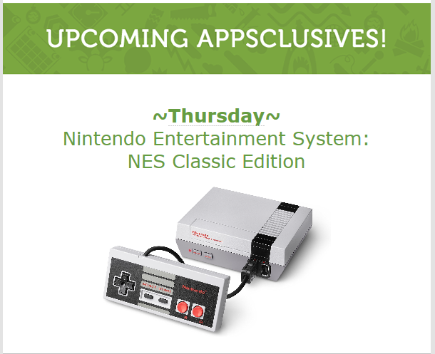 woot_nes_email_1.png